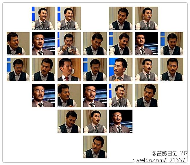 [2011]Hạ gia tam thiên kim |Trương Mông, Trần Sở Hà, Đường Yên, Huỳnh Văn Hào A44bd4cctw1e82qtyjlxnj20i90fwtbe_zps83988366