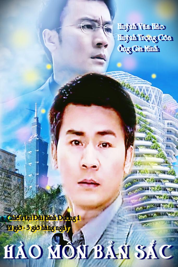 Phim chiếu trong tháng Banner%20hao%20mon_zpsniek7ng4