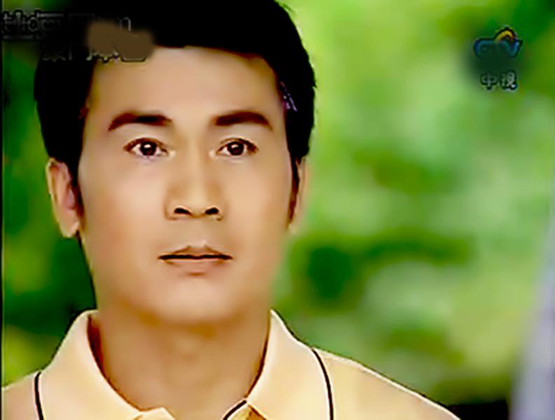 [2007]Hào môn bản sắc | Huỳnh Trọng Côn, Huỳnh Văn Hào, Ông Gia Minh Vlcsnap-2011-02-20-00h15m47s6_zps7de3df63