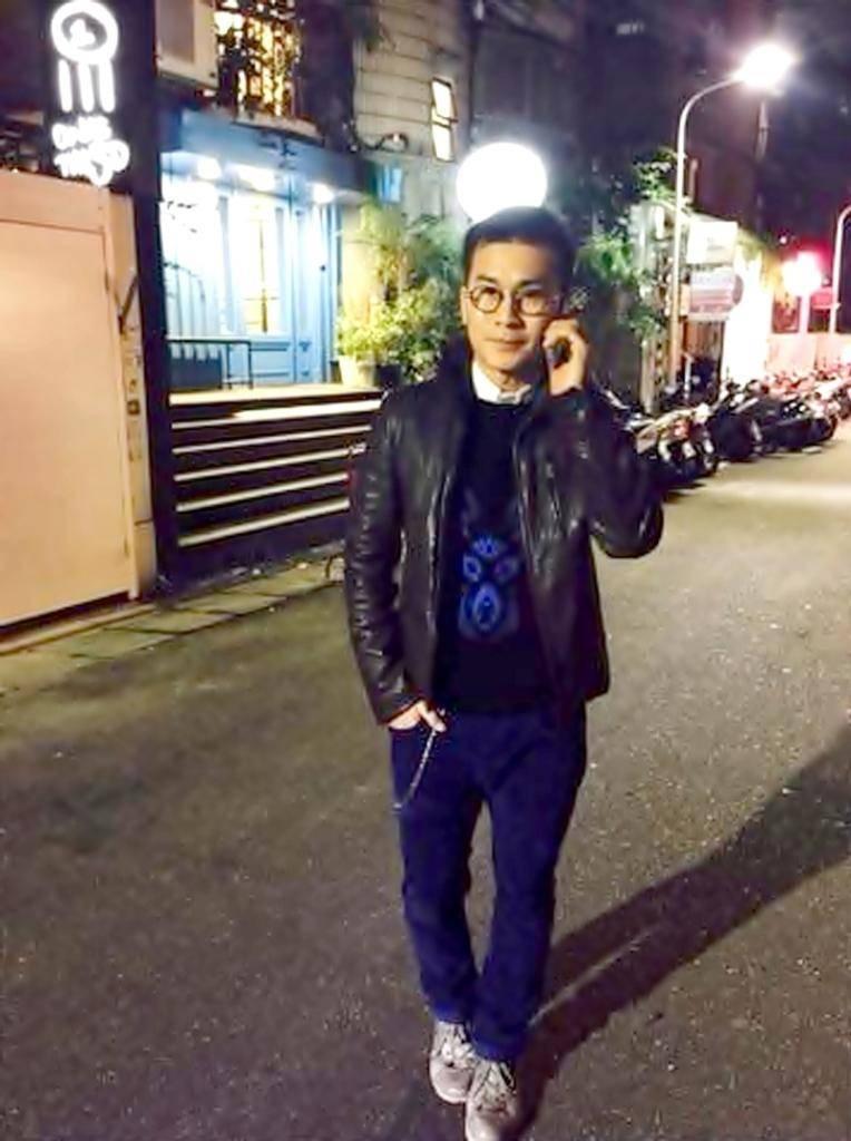 Weibo 2015 Haoca01_zps4748bc50