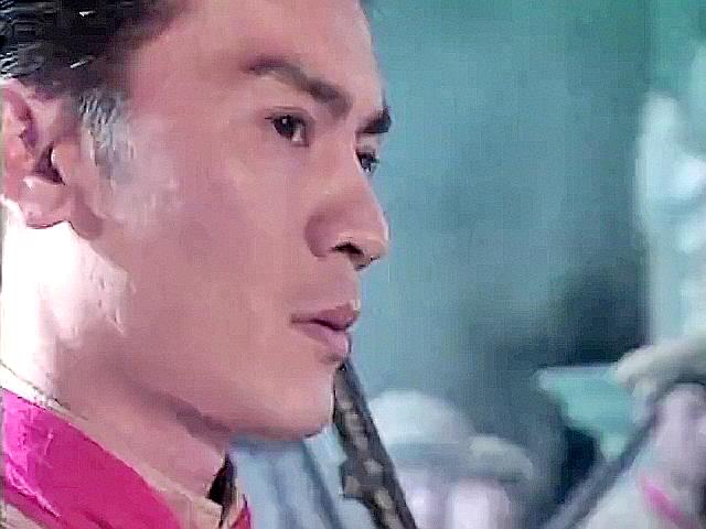 [1997]Mã Vĩnh Trinh | Hà Gia Kính, Huỳnh Văn Hào, Du Tiểu Phàm, Phạm Băng Băng Tesinh14_zps1bea78f4