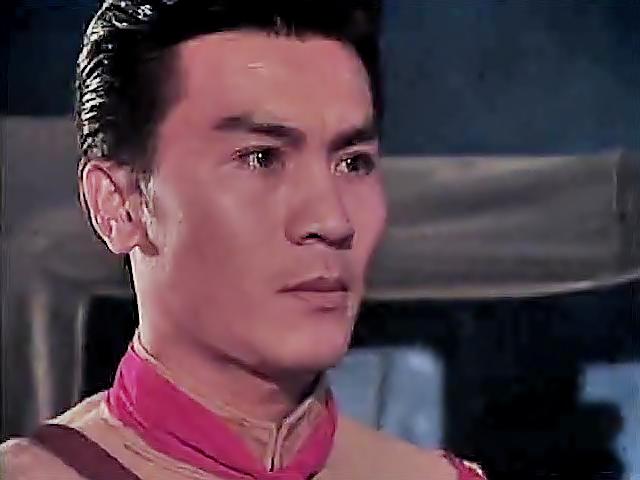 [1997]Mã Vĩnh Trinh | Hà Gia Kính, Huỳnh Văn Hào, Du Tiểu Phàm, Phạm Băng Băng Tesinh15_zps9a4f6681