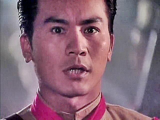 [1997]Mã Vĩnh Trinh | Hà Gia Kính, Huỳnh Văn Hào, Du Tiểu Phàm, Phạm Băng Băng Tesinh16_zpsfe59c27a