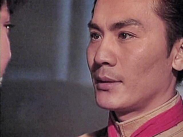 [1997]Mã Vĩnh Trinh | Hà Gia Kính, Huỳnh Văn Hào, Du Tiểu Phàm, Phạm Băng Băng Tesinh17_zps17766f01