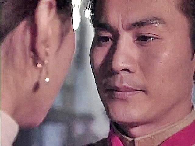 [1997]Mã Vĩnh Trinh | Hà Gia Kính, Huỳnh Văn Hào, Du Tiểu Phàm, Phạm Băng Băng Tesinh18_zps7b702b63