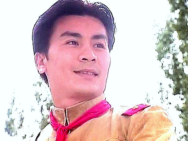 [1997]Mã Vĩnh Trinh | Hà Gia Kính, Huỳnh Văn Hào, Du Tiểu Phàm, Phạm Băng Băng Tesinh20_zpsf0c9cff9
