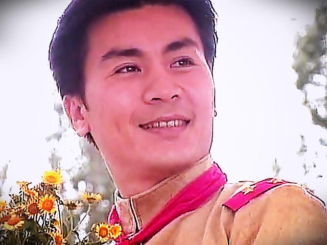 [1997]Mã Vĩnh Trinh | Hà Gia Kính, Huỳnh Văn Hào, Du Tiểu Phàm, Phạm Băng Băng Tesinh22_zps080bd011