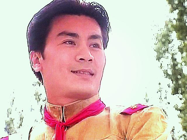 [1997]Mã Vĩnh Trinh | Hà Gia Kính, Huỳnh Văn Hào, Du Tiểu Phàm, Phạm Băng Băng Tesinh23_zps057961c2