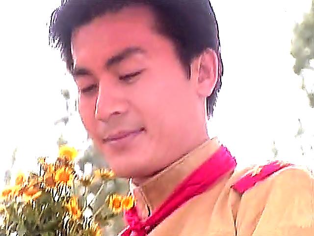 [1997]Mã Vĩnh Trinh | Hà Gia Kính, Huỳnh Văn Hào, Du Tiểu Phàm, Phạm Băng Băng Tesinh24_zpsb55aaecc