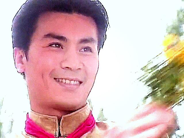[1997]Mã Vĩnh Trinh | Hà Gia Kính, Huỳnh Văn Hào, Du Tiểu Phàm, Phạm Băng Băng Tesinh25_zps579d7761