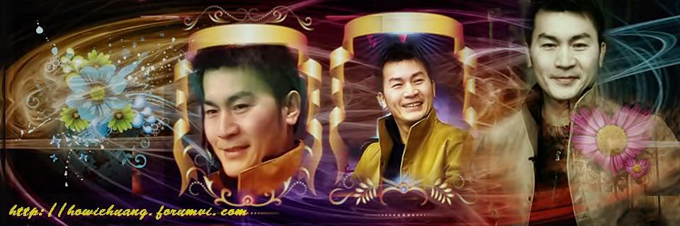 Headbanner của Hào môn Vanhao-1