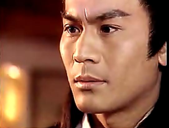 [1996-1998]Bảo tiêu (I,II.II) | Hà Gia Kính, Huỳnh Văn Hào, Lưu Ngọc Đình  Vlcsnap-2012-02-09-20h57m15s139