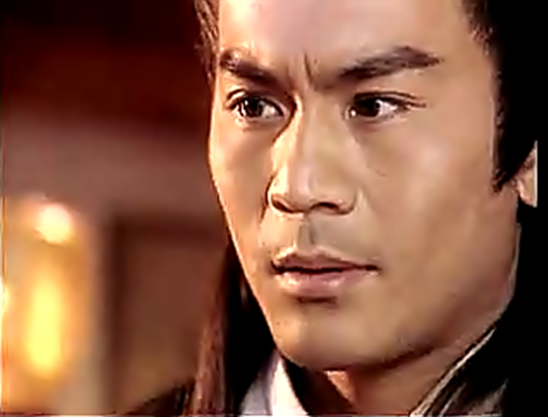 [1996-1998]Bảo tiêu (I,II.II) | Hà Gia Kính, Huỳnh Văn Hào, Lưu Ngọc Đình  Vlcsnap-2012-02-09-20h57m32s61