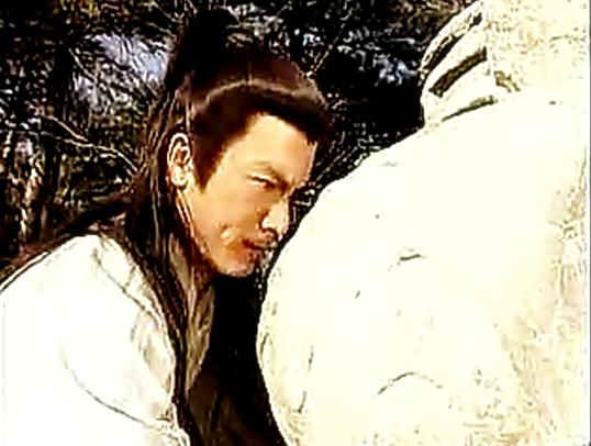 [1996-1998]Bảo tiêu (I,II.II) | Hà Gia Kính, Huỳnh Văn Hào, Lưu Ngọc Đình  Vlcsnap-2012-02-09-21h03m14s150