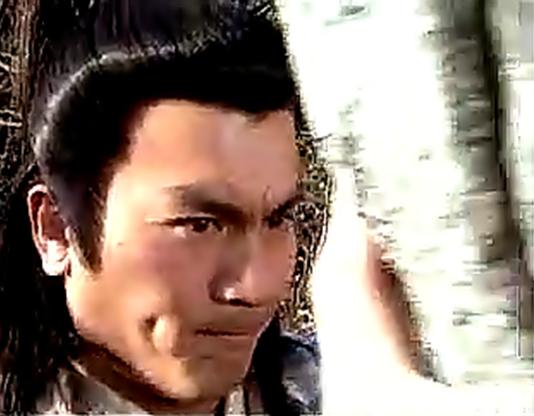[1996-1998]Bảo tiêu (I,II.II) | Hà Gia Kính, Huỳnh Văn Hào, Lưu Ngọc Đình  Vlcsnap-2012-02-09-21h04m07s162