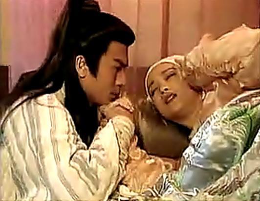 [1996-1998]Bảo tiêu (I,II.II) | Hà Gia Kính, Huỳnh Văn Hào, Lưu Ngọc Đình  Vlcsnap-2012-02-09-21h14m33s35