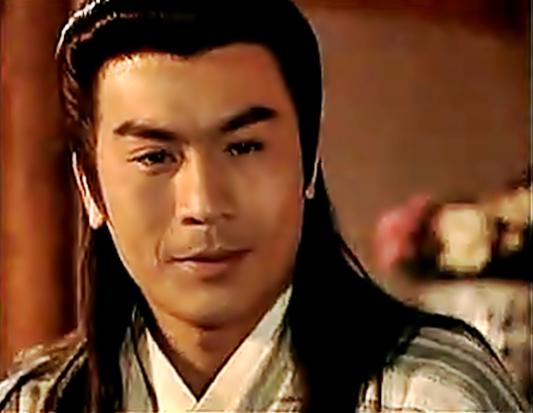 [1996-1998]Bảo tiêu (I,II.II) | Hà Gia Kính, Huỳnh Văn Hào, Lưu Ngọc Đình  Vlcsnap-2012-02-09-21h15m21s246