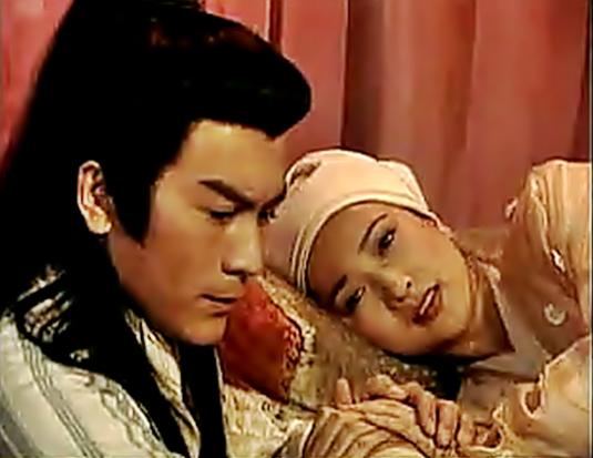 [1996-1998]Bảo tiêu (I,II.II) | Hà Gia Kính, Huỳnh Văn Hào, Lưu Ngọc Đình  Vlcsnap-2012-02-09-21h15m42s222