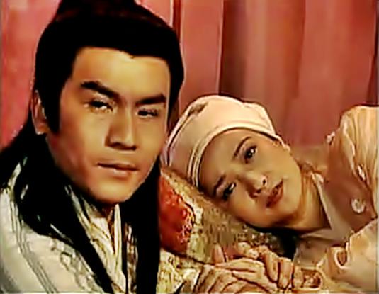 [1996-1998]Bảo tiêu (I,II.II) | Hà Gia Kính, Huỳnh Văn Hào, Lưu Ngọc Đình  Vlcsnap-2012-02-09-21h15m56s97