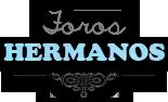Mundo Hogwarts ForosHermanos-2