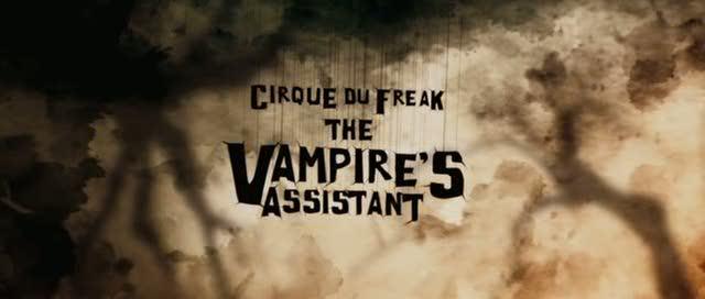 Cirque Du Freak Vlcsnap-00004