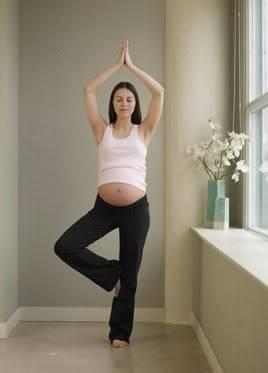 Yoga photo: prenatal-yoga.jpg