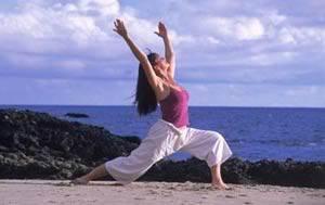 Yoga photo: yoga_for_health4.jpg