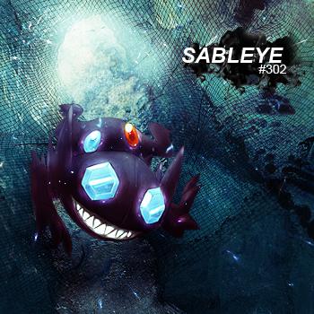 nueeevas SABLEYE1