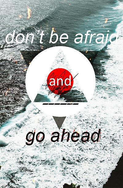 nueeevas Ahead