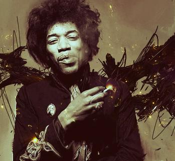 fucking PSU fucking PSU Hendrix