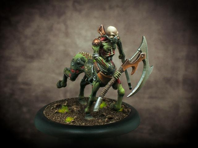 Suite et Fin Armée Cryx: Centaures Zombies (Soul Hunters) Centaure-B-1_zpsbb234ce6