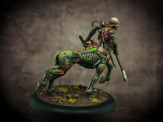 Suite et Fin Armée Cryx: Centaures Zombies (Soul Hunters) Centaure-B-2_zpsf8a4cb95