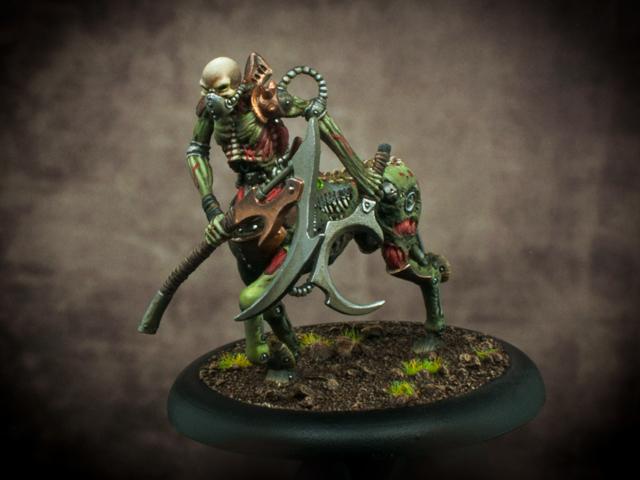 Suite et Fin Armée Cryx: Centaures Zombies (Soul Hunters) Centaure-B-3_zps0e18fb78