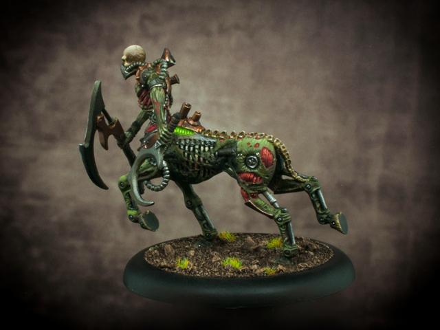 Suite et Fin Armée Cryx: Centaures Zombies (Soul Hunters) Centaure-B-4_zpsc7330200