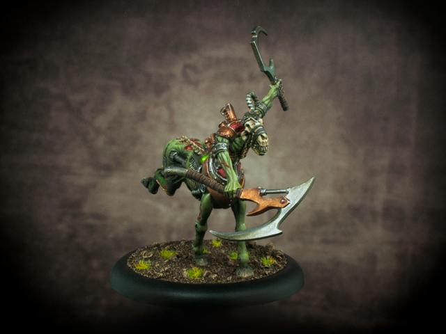 Suite et Fin Armée Cryx: Centaures Zombies (Soul Hunters) Centaure-C-1_zpsb0d2e282