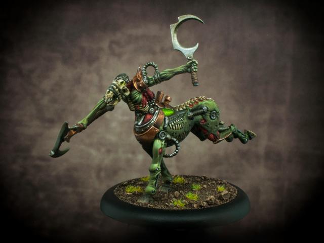 Suite et Fin Armée Cryx: Centaures Zombies (Soul Hunters) Centaure-C-2_zps9e353ba5