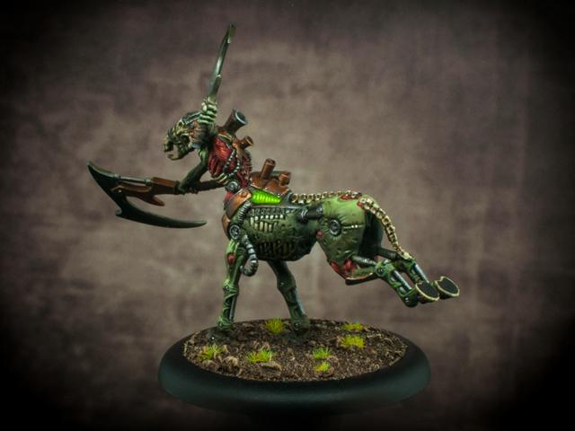 Suite et Fin Armée Cryx: Centaures Zombies (Soul Hunters) Centaure-C-4_zpsd5f09137