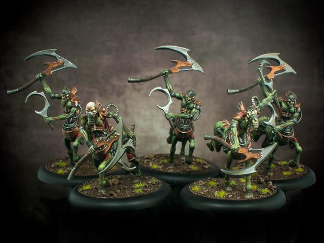 Suite et Fin Armée Cryx: Centaures Zombies (Soul Hunters) Centaure-Group_zps461d8f54
