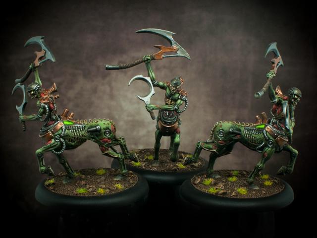 Suite et Fin Armée Cryx: Centaures Zombies (Soul Hunters) Centaures-A-1_zps97258709