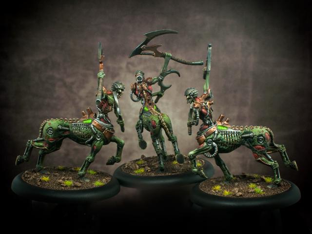 Suite et Fin Armée Cryx: Centaures Zombies (Soul Hunters) Centaures-A-2_zpsfe3d7498