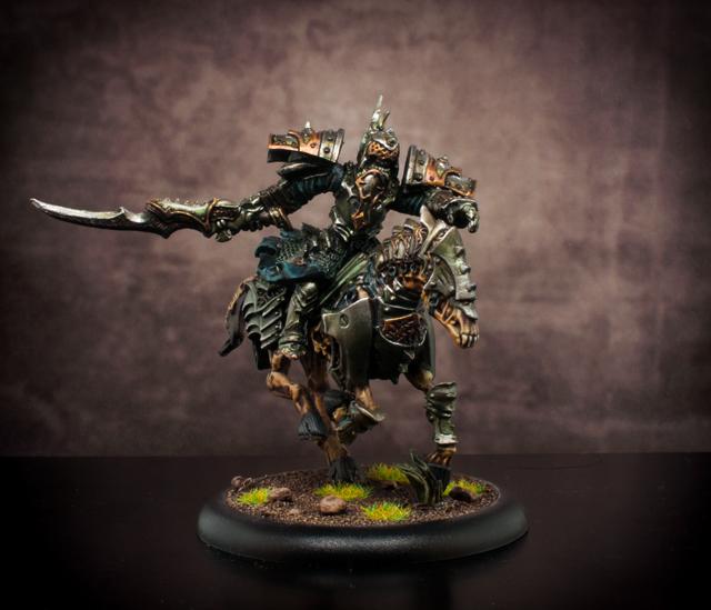 Suite et Fin Armée Cryx: Centaures Zombies (Soul Hunters) Chef-Riders1_zpsd8669b9c