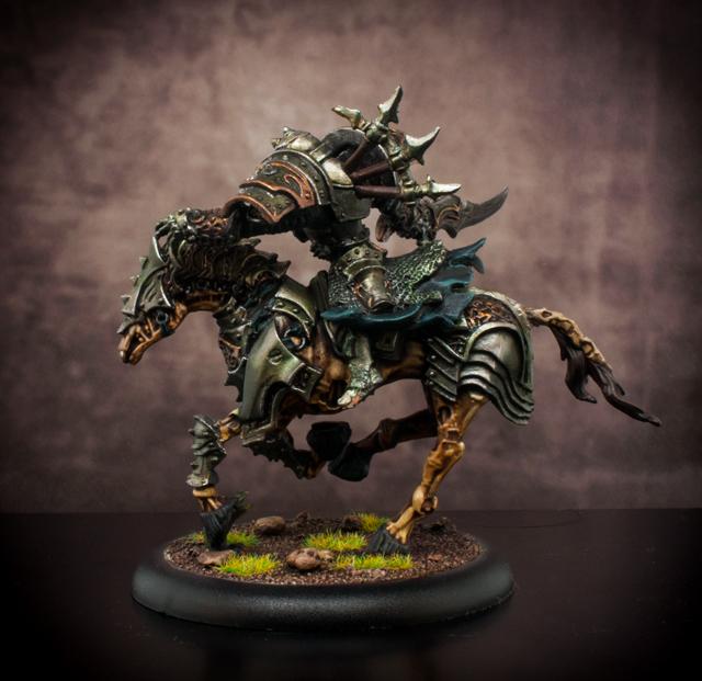 Suite et Fin Armée Cryx: Centaures Zombies (Soul Hunters) Chef-Riders2_zps2231d746