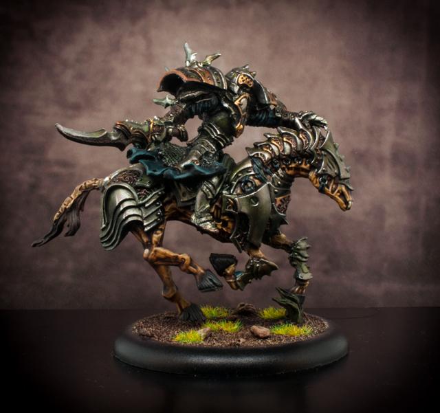 Suite et Fin Armée Cryx: Centaures Zombies (Soul Hunters) Chef-Riders3_zpsda54a9d5