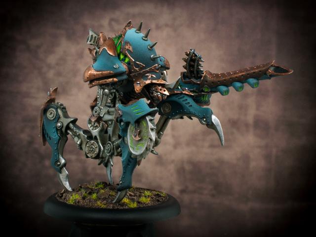 Suite et Fin Armée Cryx: Centaures Zombies (Soul Hunters) Dececrator1_zps887d8572