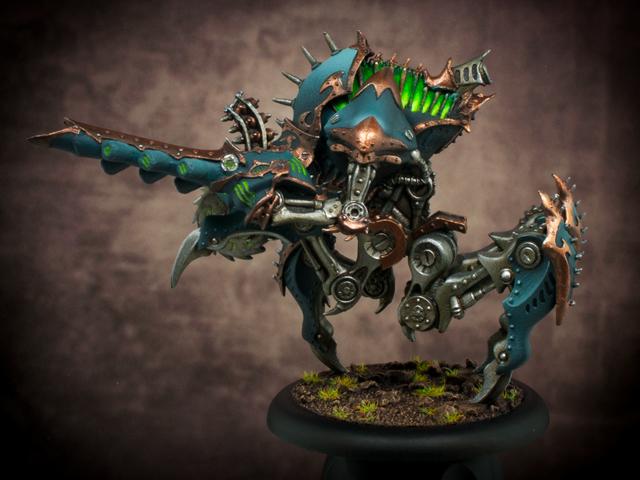 Suite et Fin Armée Cryx: Centaures Zombies (Soul Hunters) Dececrator2_zps89b6b1d8