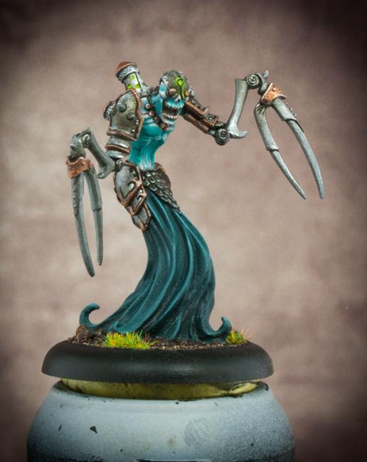 Suite et Fin Armée Cryx: Centaures Zombies (Soul Hunters) Derilyss_zps396372de