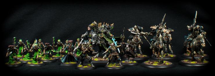Suite et Fin Armée Cryx: Centaures Zombies (Soul Hunters) Full-Ost_zpsde58e526