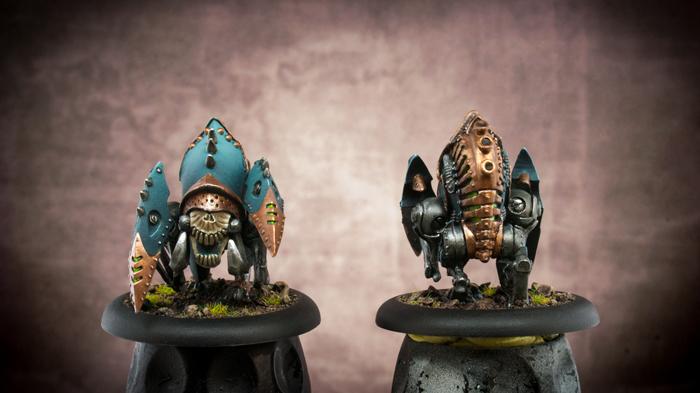 Suite et Fin Armée Cryx: Centaures Zombies (Soul Hunters) HellDriver1_zps7c326cc9