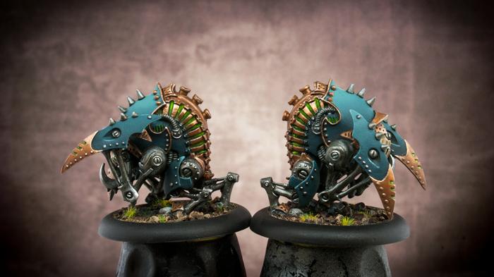 Suite et Fin Armée Cryx: Centaures Zombies (Soul Hunters) HellDriver2_zpsd76c60fa