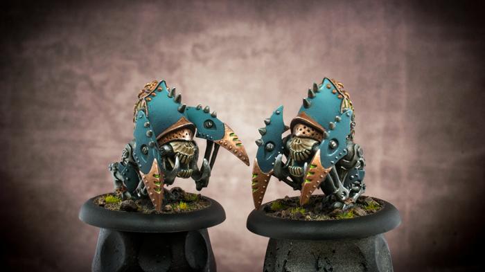 Suite et Fin Armée Cryx: Centaures Zombies (Soul Hunters) HellDriver3_zpse478be7b